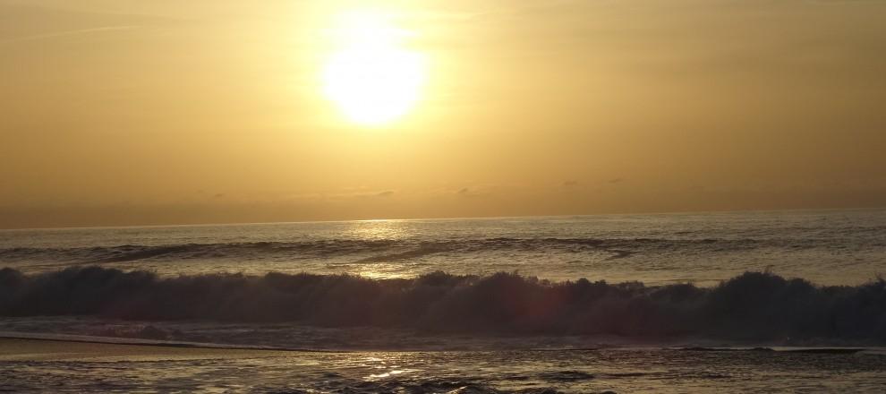 Ocean Soir