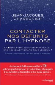 Contacter-Defunts-hypnose-Charbonier