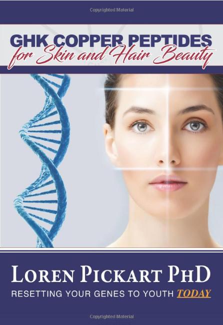 https://yoga-bayonne.fr/wp-content/uploads/2019/09/GHK-Copper-Peptides-for-Skin-and-Hair-Beauty-LPickart.jpg